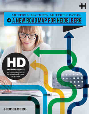 Click To Read - Heidelberg Direct Volume 49