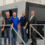 Motivating Graphics Installs 3rd Heidelberg Speedmaster VLF Press to Expand into New Markets