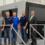 Motivating Graphics Installs 3rd Heidelberg Speedmaster VLF Press to Expand into New Markets