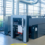 Heidelberg sets off fireworks of innovation in sheetfed offset for the digital Smart Print Shop