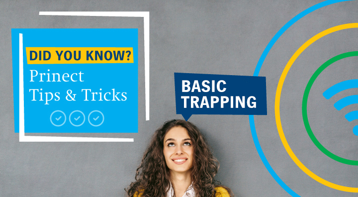 """Did You Know"" A Basic Trapping Tutorial! (Part 1)"
