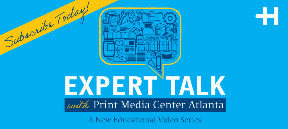 Subscribe to Expert Talk Videos
