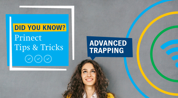 """""""Did You Know"""" Advanced Trapping Tutorial! (Part 2)"""