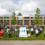 2020 training year gets underway at Heidelberg – digitization continues to gain momentum