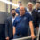 """E.B. Box Accelerates Business Growth in """"COVID World"""" with Speedmaster XL 106 and Prinect Production Manager from Heidelberg"""